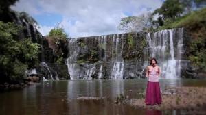 Expedição Rio Uberabinha: apresentação