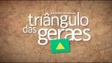 Triângulo das Geraes