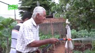 De Bairro em Bairro – Ep. 07: Bairro Brasil e Umuarama