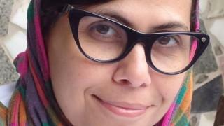 Diretora da Close comunicação ganha homenagem no Cinebrasil TV