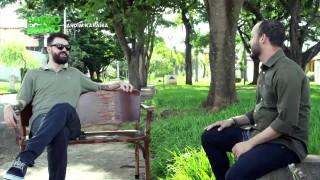 De Bairro em Bairro – Ep. 19: Lídice, Jardim Karaíba e Segismundo Pereira