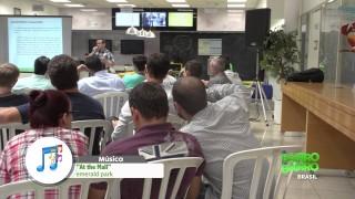 De Bairro em Bairro – Ep. 27: Granada, Centro, Brasil e Shopping Park