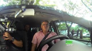 De Bairro em Bairro – Ep 29: Jardim Finotti, Martins e Dona Zulmira