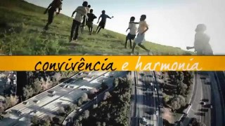 Urbanidades: Programa 12