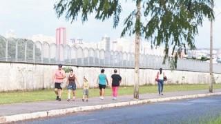 De Bairro em Bairro – Ep 30: Brasil, Pacaembu, Planalto e Morumbi