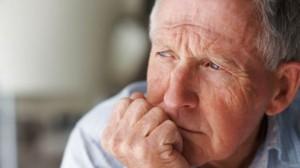 antienvelhecimento-idoso-20130517-size-598