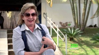De Bairro em Bairro – Ep. 32: Jardim Holanda, Copacabana, Brasil e Martins