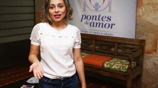 Pontes de Amor auxilia em processos de adoção em Uberlândia