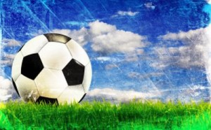 bola-de-futebol-campo2