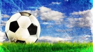 Futebolando