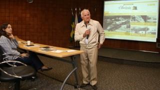 NA MÍDIA: Museu Virtual 'Uberlândia de Ontem e Sempre' é lançado