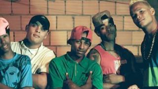 Kikideira fala sobre sua relação de amor com o samba