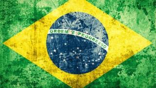 O Brasil de verdade