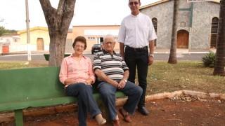Tranquilidade é a marca de Cruzeiro do Sul na zona norte