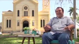 De Bairro em Bairro – Ep. 44: Especial Algar Telecom