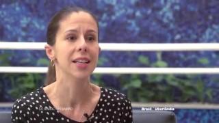De Bairro em Bairro – Ep. 45: Prêmio de Loja Mais Sustentável do Mundo