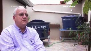 De Bairro em Bairro – Ep. 43: Economia de água em casa no bairro Santa Mônica