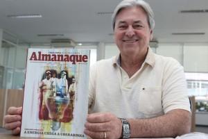 ALMANAQUE-by-CLEITON-BORGES