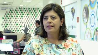 De Bairro em Bairro – Ep. 50: Atendimento com redes sociais, no bairro Brasil