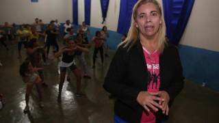 Em Uberlândia, associação auxilia pai ou mãe que cria filhos sozinho