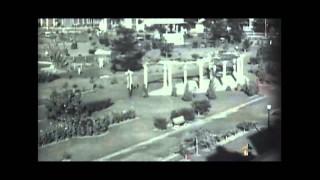 Uberlândia de Ontem e Sempre (Ed. 497) – Especial 127 anos – Parte 1