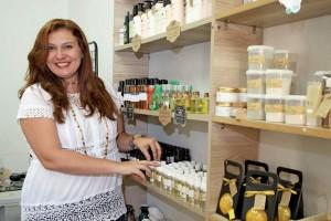 eliane-aromaterapia