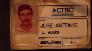 De Bairro em Bairro – Ep. 55: Depoimentos de associados antigos da Algar Telecom