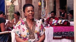 De Bairro em Bairro – Ep. 62: Projeto Colcha de Retalhos, no bairro Esperança