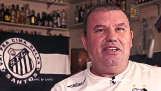 De Bairro em Bairro – Ep. 61: Bar Gole Santista, no bairro Osvaldo Resende