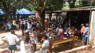 De Bairro em Bairro – Ep. 64: Terreirão do Samba, no bairro Patrimônio