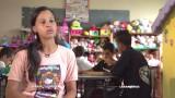 De Bairro em Bairro – Ep. 69: Casa da Criança e do Adolescente Cristina Cavanis