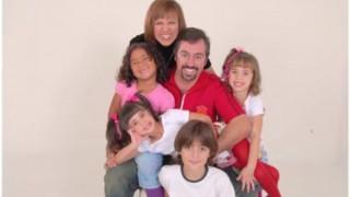 De Bairro em Bairro – Ep. 69: um amor de família na região central