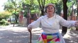 De Bairro em Bairro – Ep. 68: Contadores de histórias no Centro