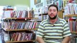 12 Concurso Literário Estudantil