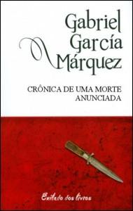 Livro-Crônica-de-Uma-Morte-Anunciada-–-Gabriel-García-Márquez-PDF-MOBI-LER-ONLINE