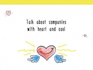 talk-about-companies-with-heart-and-soul-1-638