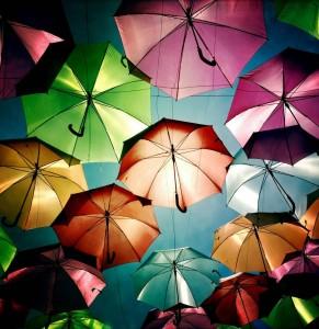guarda-chuva2