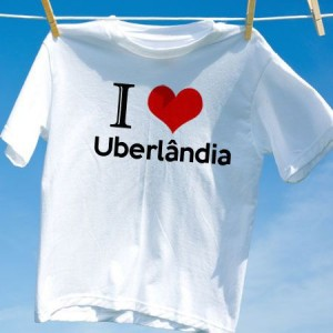 camisetas-personalizadas_450_camisetas-personalizadas-uberlandia-love
