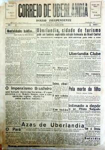 correio-38