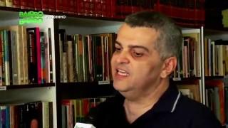 De Bairro em Bairro – Ep. 08: Fundinho, Santa Mônica e Dom Almir