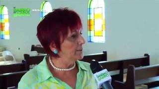 De Bairro em Bairro – Ep. 09: Morada Nova e Santa Mônica