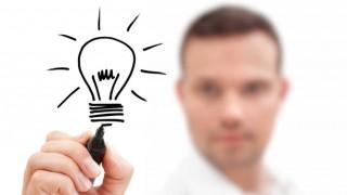 Inovação ganha mais espaço em empresas de Uberlândia