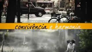 Urbanidades: Programa 11