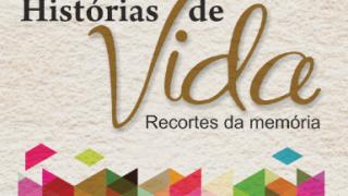 """NA MÍDIA: Projeto """"Histórias de Vida Recortes da Memória"""" será gravado em Araxá"""