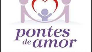 De Bairro em Bairro – Ep. 35: Pontes de amor – Quando o sonho de ser mãe se torna possível