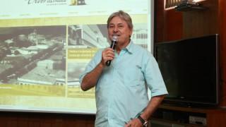 NA MÍDIA: Museu virtual disponibiliza história dos últimos 125 anos de Uberlândia