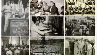 Uberlândia terá primeiro museu virtual