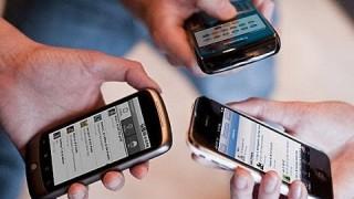 De Bairro em Bairro – Ep. 46: Mudanças e influência da internet nas famílias