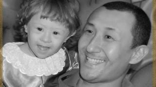 De Bairro em Bairro – Ep. 47: Feliz Dia dos Pais!