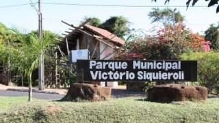 De Bairro em Bairro – Ep. 62: Parque Siqueirolli, no bairro Jardim América I